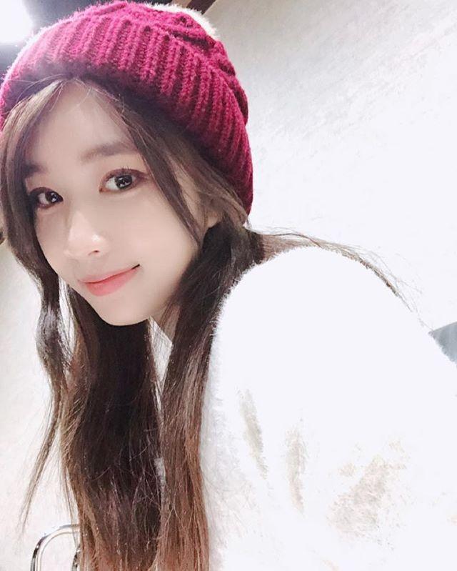 【K-gram 人気インスタグラマー編 第1弾】美人や可愛い女の子の韓国インスタグラマーまとめ!オシャレやオルチャンの秘訣など紹介!