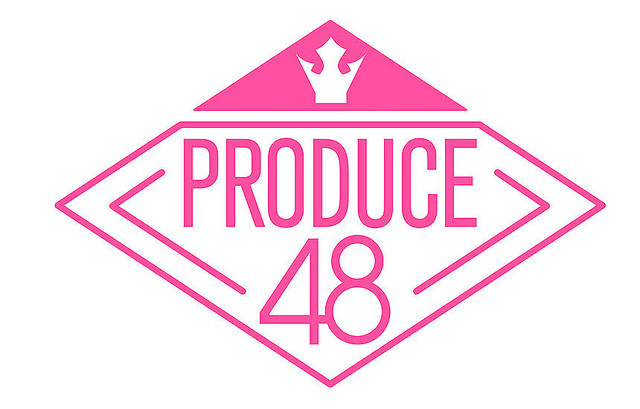 【PRODUCE48】使用楽曲まとめ!【コンセプト評価編】公式動画から引用★審査別、和訳、カナルビで紹介!