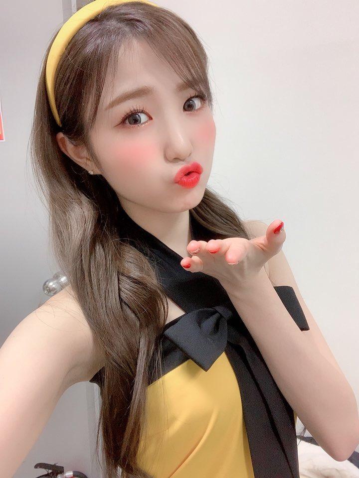 本田仁美、ベストアイドルで1位に返り咲き!!