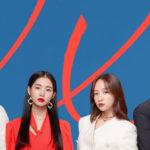 韓国ドラマ「XX EP.1」のあらすじや考察まとめ!