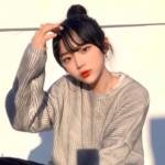 [韓国メイク]2020年、最新韓国オルチャンメイクとは??ベースメイク編