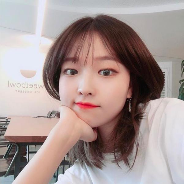 [韓国メイク]2020年、最新韓国オルチャンメイクとは??アイメイク編