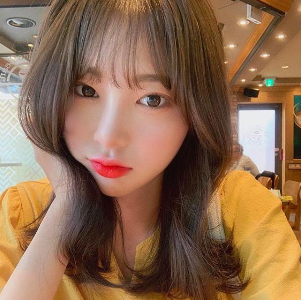 [韓国ヘアスタイル]2020年春夏、韓国のトレンドヘアスタイルとヘアアレンジ特集!!