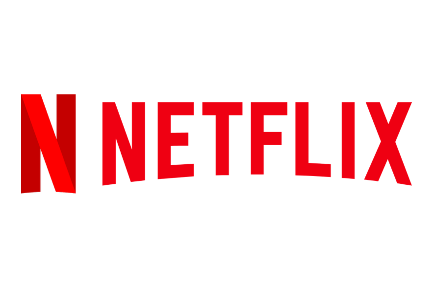 【総集編】「Netflix」で見られる韓国ドラマやオススメ番組など一覧!