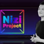 JYP監修の「Nizi project」とは?課題曲や選考方法などまとめ!