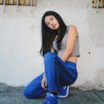 [韓国ダンス]韓国の有名ダンススタジオ「1million dance studio」のMinny Parkがすごい!!