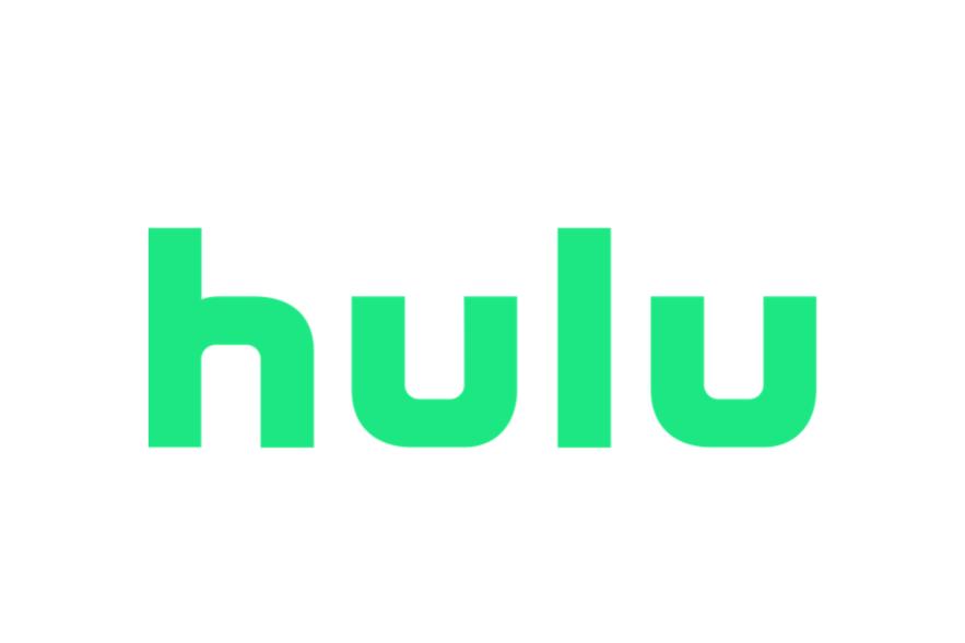 【総集編】「Hulu」で見られる韓国ドラマやオススメ番組など一覧!