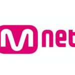 Mnet(エムネット)の加入方法!お得な契約や入会キャンペーンは?