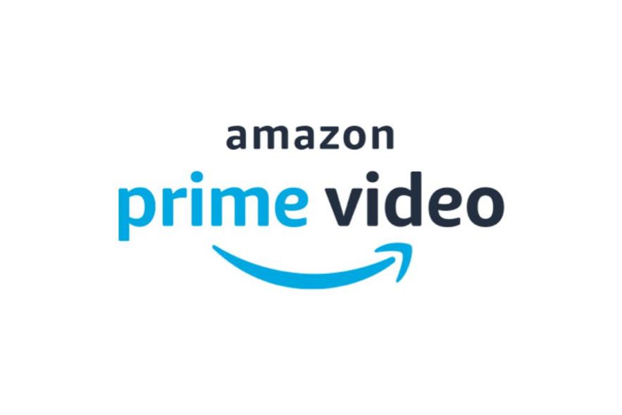 【総集編】「Prime video」で見られる韓国ドラマやオススメ番組など一覧!