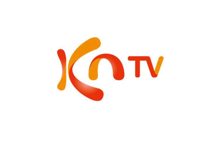 【総集編】「KNtv(ケーエヌティービー)」で見られる韓国ドラマやオススメ番組など一覧!