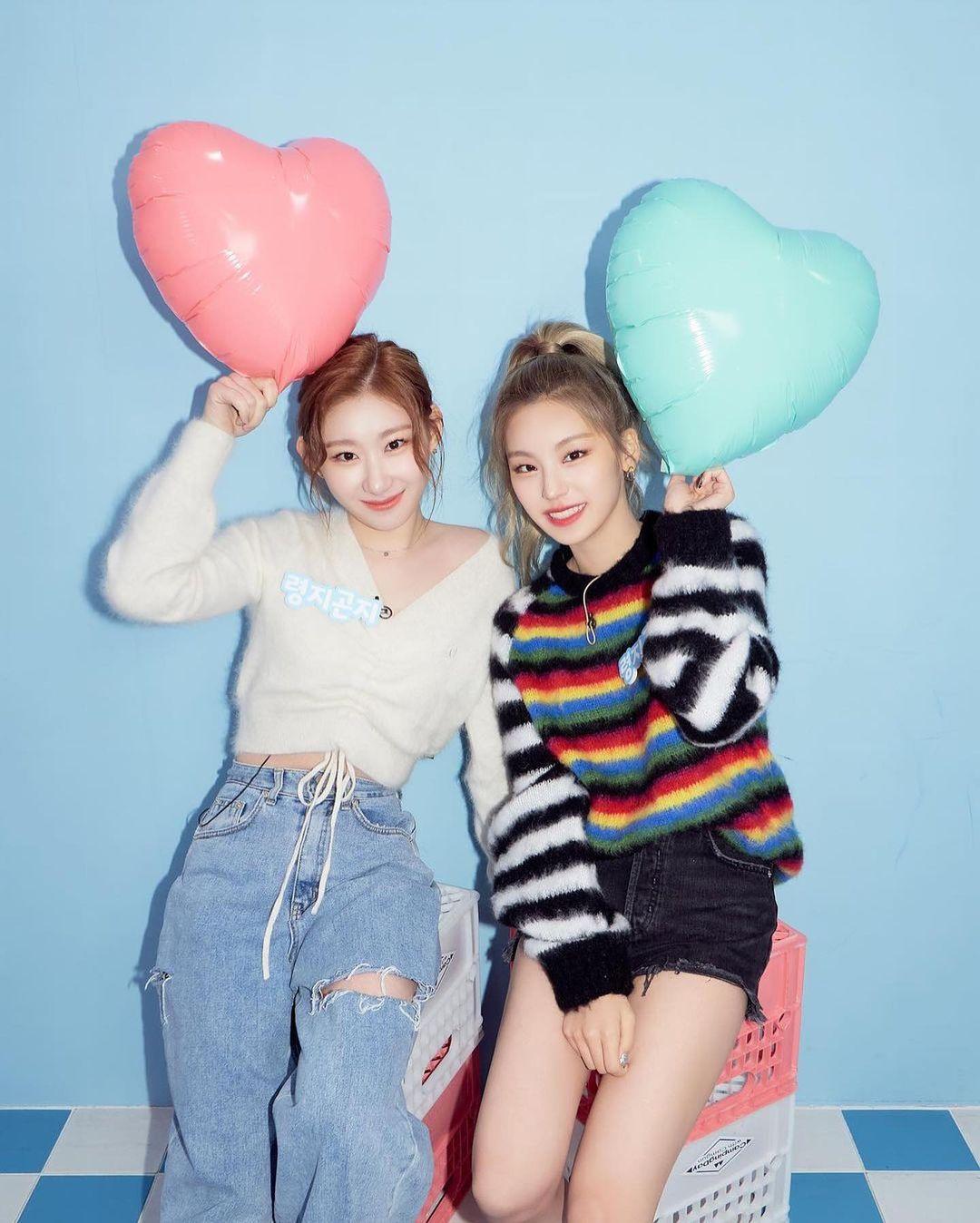 K-POPアイドルが良く着ている可愛いブランドはここ!インスタグラマーが立ち上げた「X2」が可愛すぎ^^